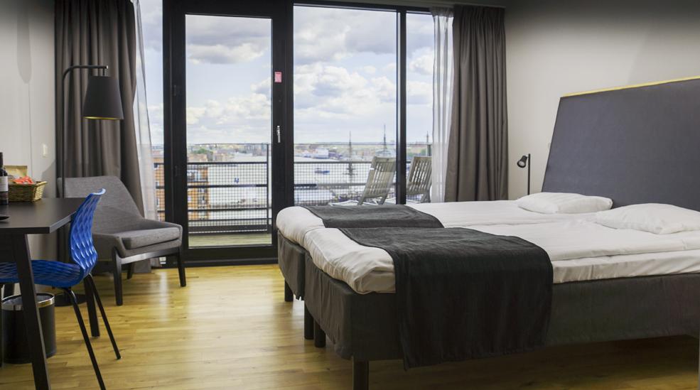 standard-room-quality-hotel-gothenburg